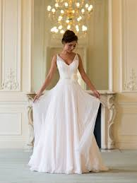 wedding dress shape guide your guide to wedding dress styles and shapes wedding dresses