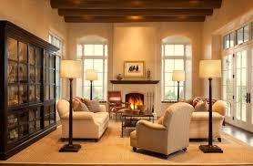 Santa Fe Style House Remodelaholic Inspiration File East Coast Meets Santa Fe