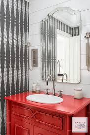 cedar shingle colonial beach house home bunch u2013 interior design