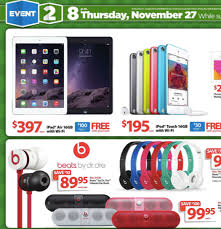 black friday iphone deals wal mart black friday 2014 deals iphone 6 with 75 gift card