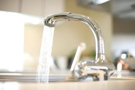 best brands of kitchen faucets best brand for kitchen faucet kitchen faucets review complete guide