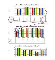 sample survey templates 15 student survey templates free sample