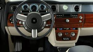 rolls royce interior wallpaper rolls royce phantom tungsten bespoke collection for middle east