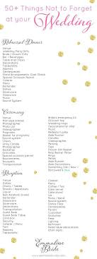 wedding planner guide ideas printable wedding planner checklist diy wedding checklist