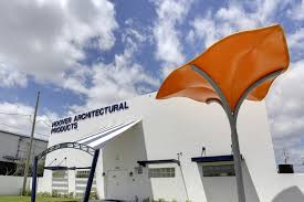 Awnings Fort Lauderdale Hoover Architectural Products West Palm Beach Fl See Inside