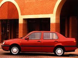 volkswagen vento 1994 volkswagen vento расход топлива фольксваген венто клиренс