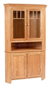 small corner hutch for dining room 4 best dining room furniture