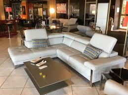 canapé grange salon d angle amburgo magasin de meubles à port de bouc marseille