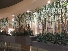 wedding arch rental johannesburg tree rental for weddings events artificial plants faux trees