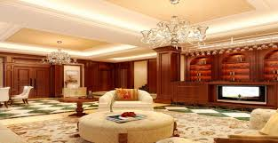 luxury house living room interior on 1062x695 luxury living room