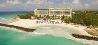 barbados vacation packages cheapcaribbean com