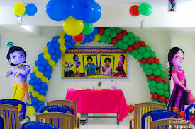 2nd birthday decorations at home interior design view ocean theme party decorations home design