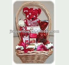 gift baskets wholesale china day gift basket wholesale alibaba