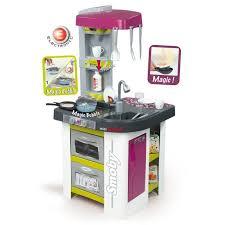 tefal cuisine studio achat vente dinette cuisine