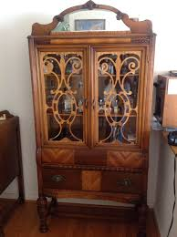 china cabinet darkn china cabinet magnificent pictures design