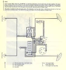 wiring diagram for 1971 vw bus u2013 the wiring diagram u2013 readingrat net