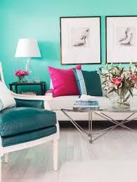 turquoise media room hgtv dream home 2016 lovely living rooms