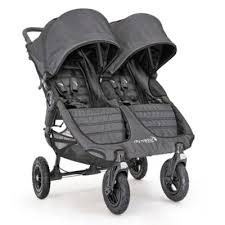Bed Bath And Beyond Strollers Buy City Mini Double From Bed Bath U0026 Beyond