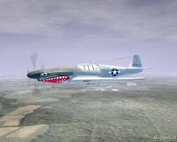 Flying Toasters Screensaver Download Download Free 3d Flying P 51c Mustang Screensaver 3d Flying P 51c