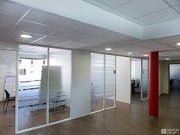 claustra bureau amovible bureau fresh claustra bureau amovible hd wallpaper photographs