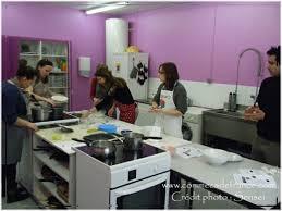 cours cuisine dunkerque cours de japonais cours de cuisine japonaise 59140 dunkerque