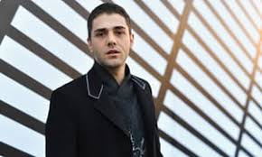 xavier dolan u0027if i didn u0027t make movies i would be a very angry