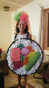 diy kids halloween costumes pinterest best 25 sushi costume ideas on pinterest sushi halloween