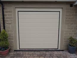 alutech sectional garage door design choices jd uk