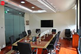 Furniture For Office Home Office Furniture For Office Great Office Design Home Office