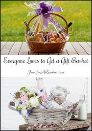 birthday presents delivered next day everyone to get a gift basket jpg