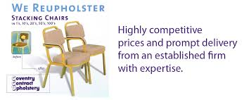 Chair Upholstery Prices Home Coventry Contract Upholstery