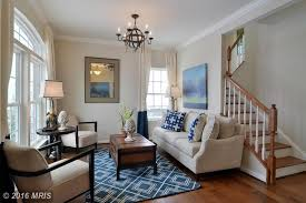 Enchanting  Traditional Living Room Ideas Decorating - Traditional family room design ideas
