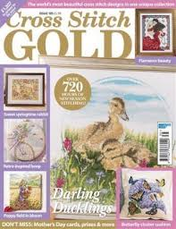 hobbies magazine subscriptions australiansubscriptions com