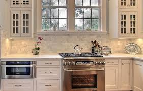Photos Of Kitchen Backsplashes Walker Zanger