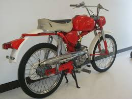 dmv motorcycle manual 60cc sunday morning motors