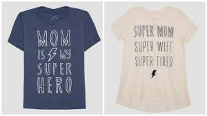 mommy to be halloween shirt target has new shirts celebrating moms and you u0027re going to want