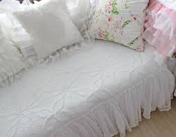White Sofa Cover by Sofa Design Top 10 Sofa Covers Ideas Collection Full Size Of