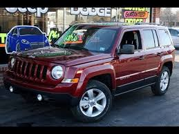 patriot jeep used best 25 jeep patriot for sale ideas on jeep patriot