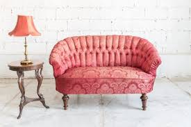 how to remove rust stains from upholstery how to clean stuff