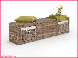 banc de chambre banc chambre 295854 banc de chambre luxe banc de lit en rotin