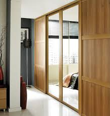 Shaker Style Interior Design by Shaker Style Interior Doors On Freera Org U2014 Interior U0026 Exterior