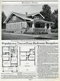 antique home plans antique house plans from antiquehome org wardway kit house flickr