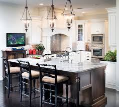modern luxury homes interior design luxury white kitchen designs modern luxury kitchen designs small