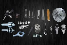 Second Hand Woodworking Machinery In India by Abm Tools Precision Engineered To Deliver Precisely What You Need