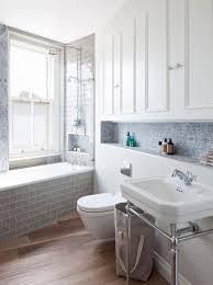 Badezimmer Badewanne Dusche 21 Ideen Wie Sie Ein Kleines Bad Gestalten Und Dekorieren Können