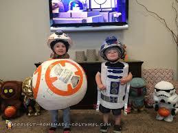 Captain Barnacles Halloween Costume 16 Octonauts Images Birthday Party Ideas