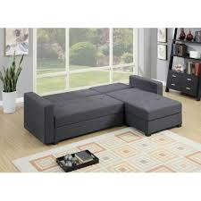 Sofa With Reversible Chaise Lounge by Furniture Sectional Sofas Amazon Tufted Sectional Sofa Chaise