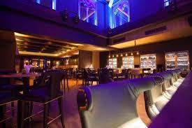 Indian Restaurant Interior Design by Indian Restaurant Mahec Relaunches Under New Management Hotel