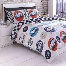 Single Bed Linen Sets 139 Best Boys Bedding Images On Pinterest Duvet Set Duvet Cover