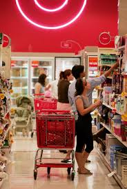 target announces lowering prices dwym